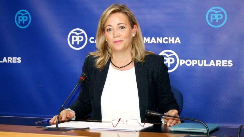 Lora Merino