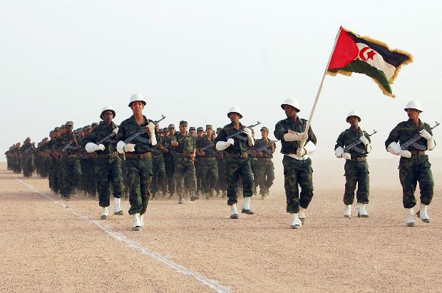 Marruecos y el Polisario abren la cuarta ronda sobre el Sahara sin ...