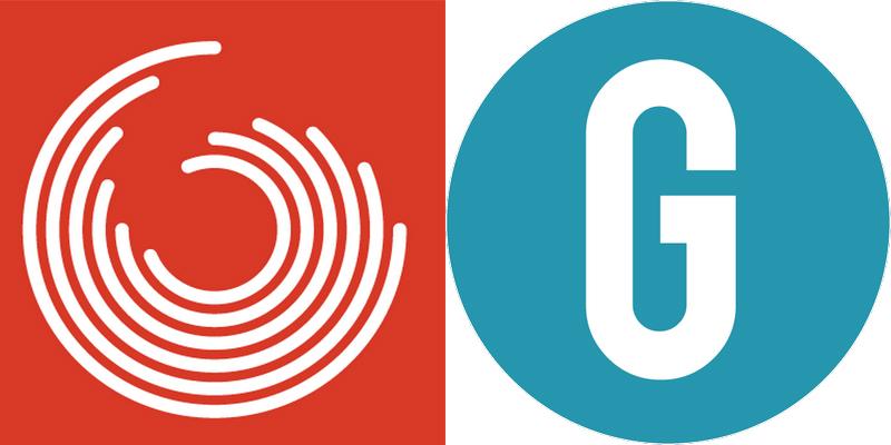 Ganemos madrid peligra como marca electoral para las for Marca municipales