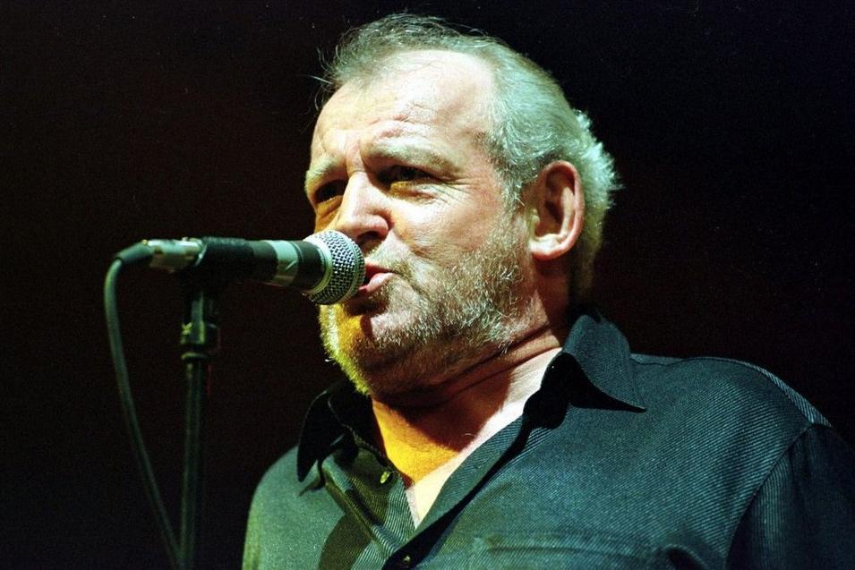 Resultado de imagen de Joe Cocker live @ Woodstock 1969 Let's go get stoned