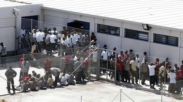 Resultado de imagen de cies inmigración
