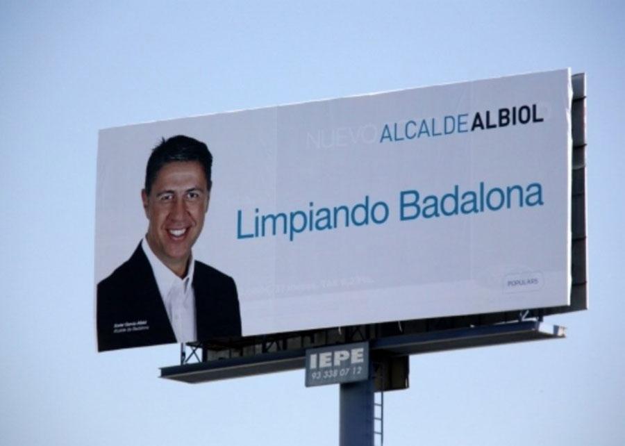 https://www.publico.es/uploads/2015/07/19/55ac0295b9faf.jpg