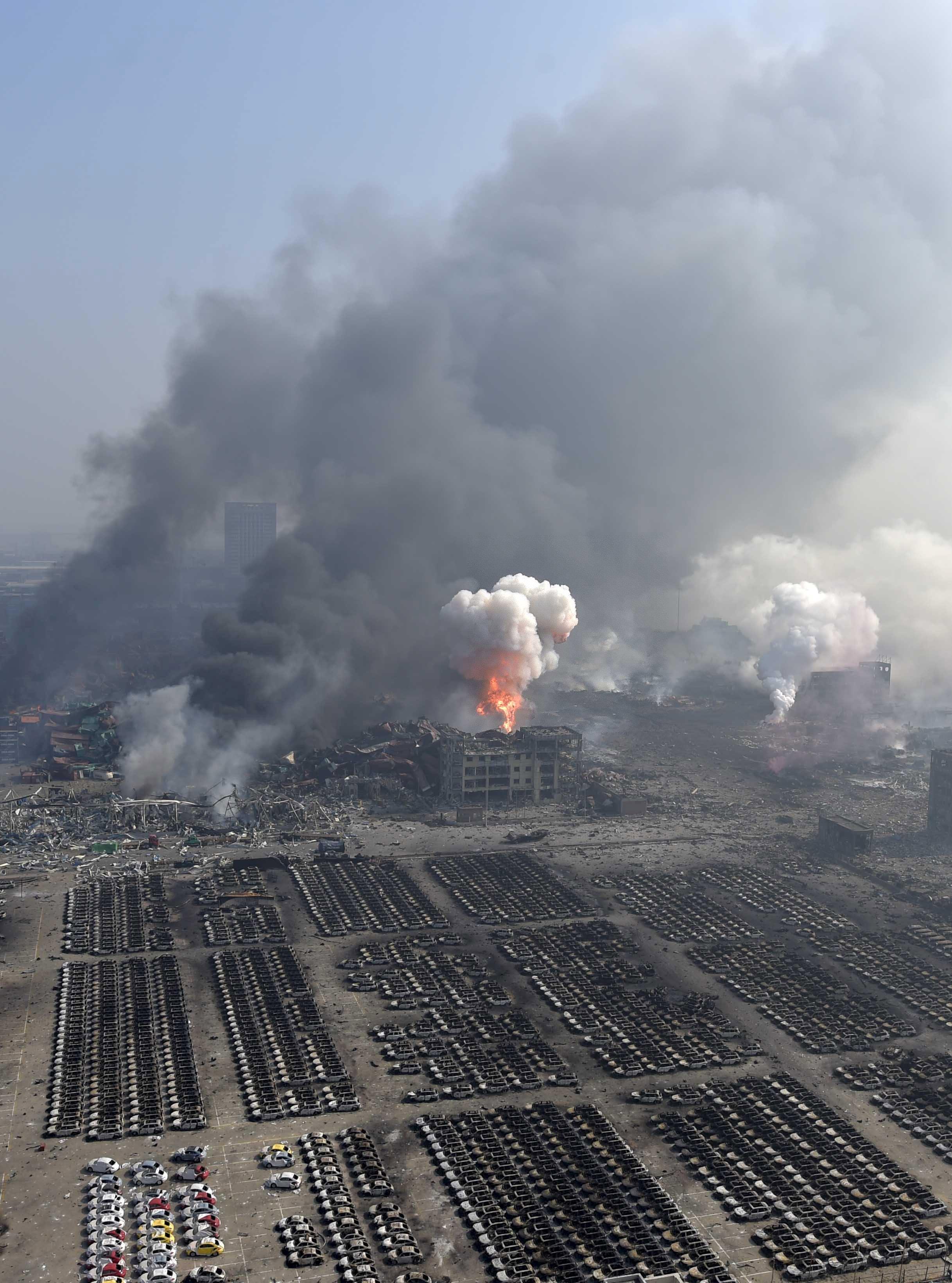 Взрыв В Чернобыле Дата
