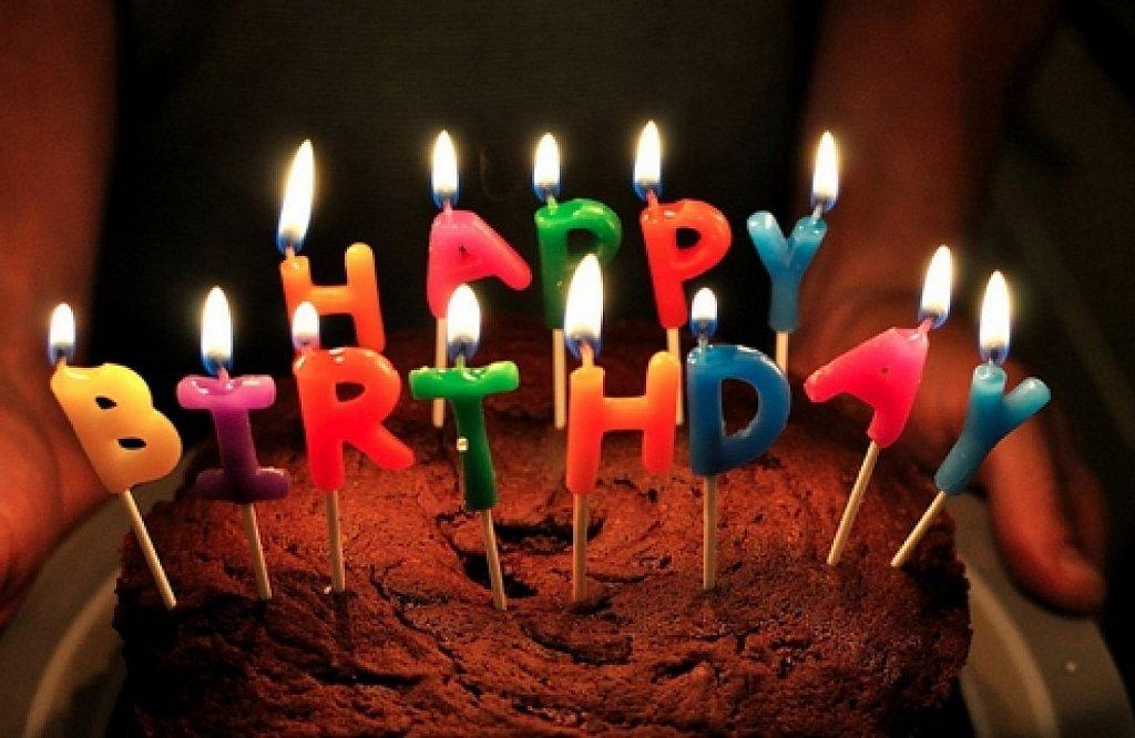 Un Juez Pone Fin Al Chollo De Warner Con El Happy Birthday To You