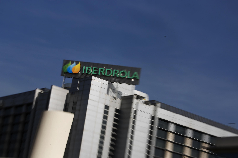 Iberdrola invertirá 500 millones para crecer en el mercado ...
