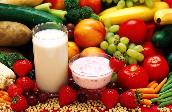 alimentos diureticos naturales pdf