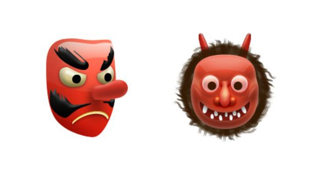 Sabes Realmente Lo Que Significan Los Emojis De Los Tres Monos De