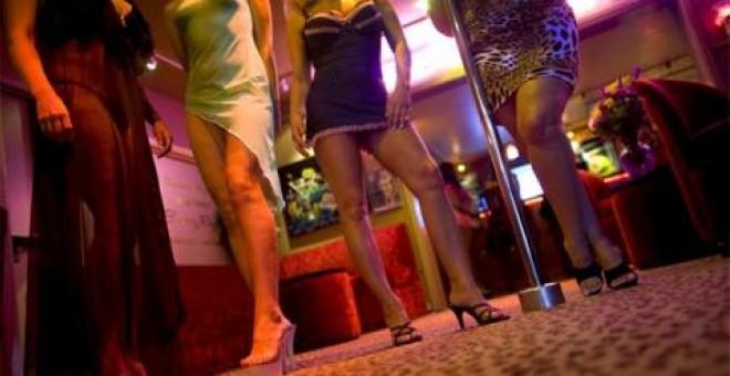 prostitutas publico prostitutas contacto