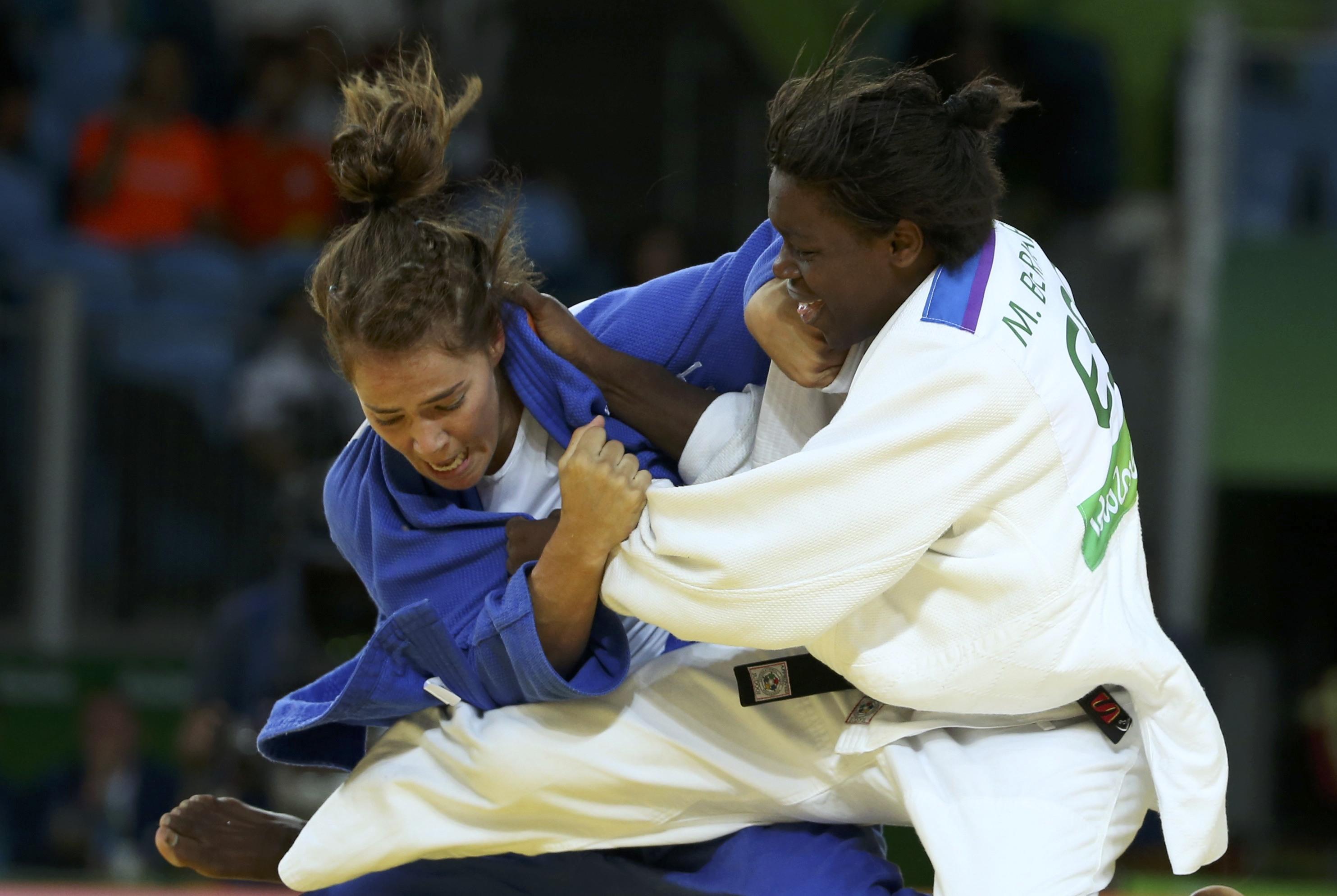 olympics-black-hand-israeli-athletes-nude-ebony-girl-pics