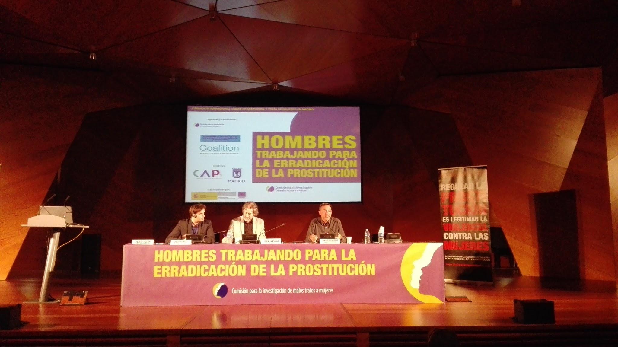 Sicarios Ejecutan Tres Prostitutas Y Un Hombre Prostitutas En Malgrat De Mar