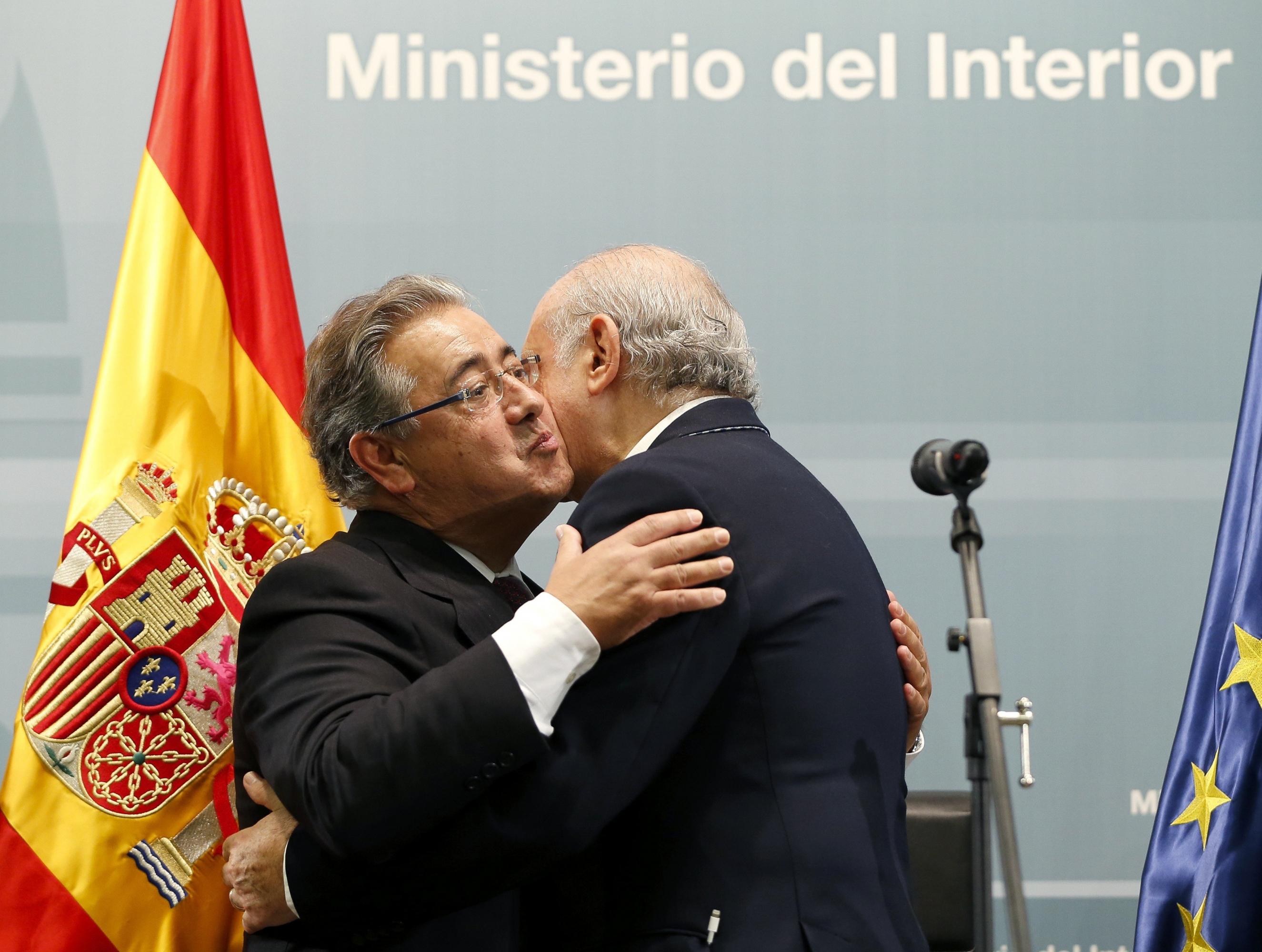 Lo que el Gobierno de Rajoy esconde   Público