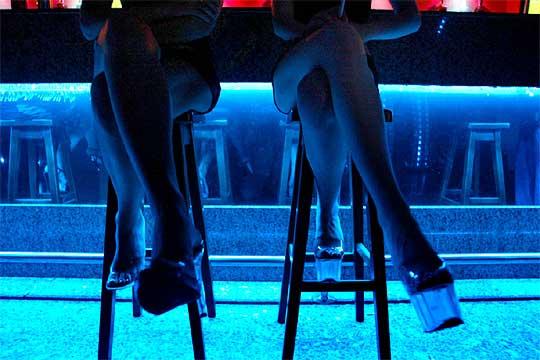 prostitutas publico prostitutas en andalucia