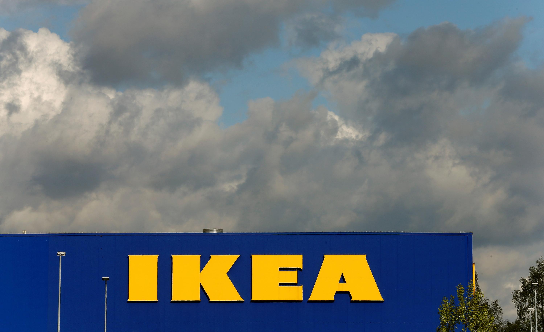 Ikea paga 48 millones a tres familias en EEUU cuyos hijos ...