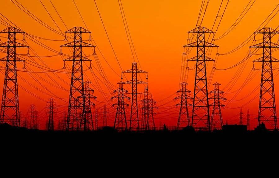 Factura de la luz la cnmc sanciona a las grandes for Cambiar instalacion electrica sin rozas