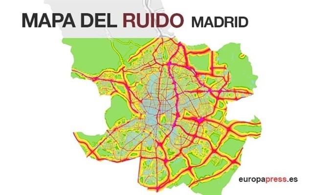 Fuente: publico.es