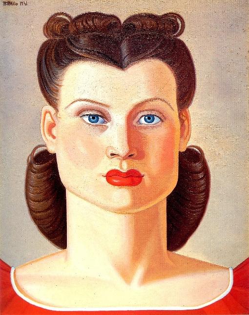 Diez pintoras que no puedes dejar de conocer