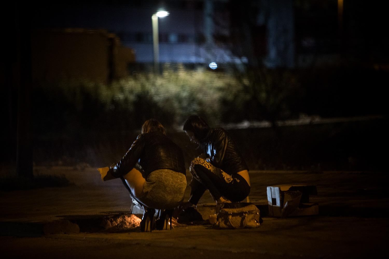 foro prostitutas madrid prostitutas en kiev