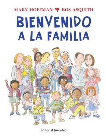 Día del Libro: 10 cuentos para niños que fomentan la igualdad y ...
