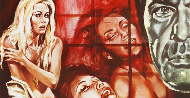 Destape Por Accidente La Película Erótica Que Burló La Censura
