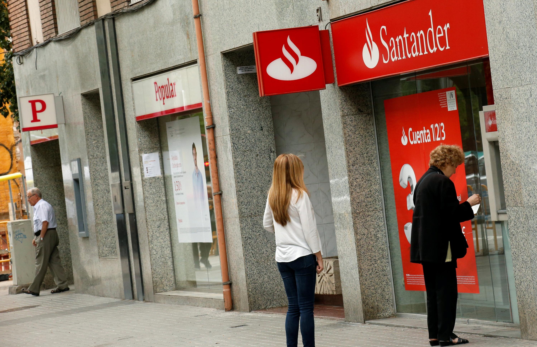 bancos con prestamos hipotecarios blog