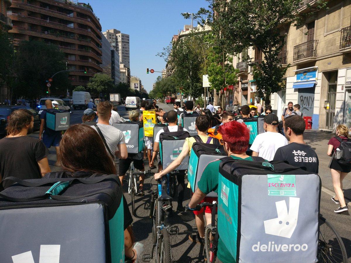 Trabajos por horas en barcelona free yerry mina otro de - Trabajo albanil madrid ...