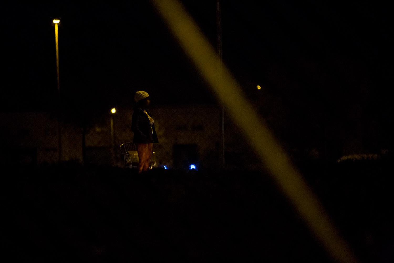 trafico de mujeres wikipedia prostitutas coche zaragoza