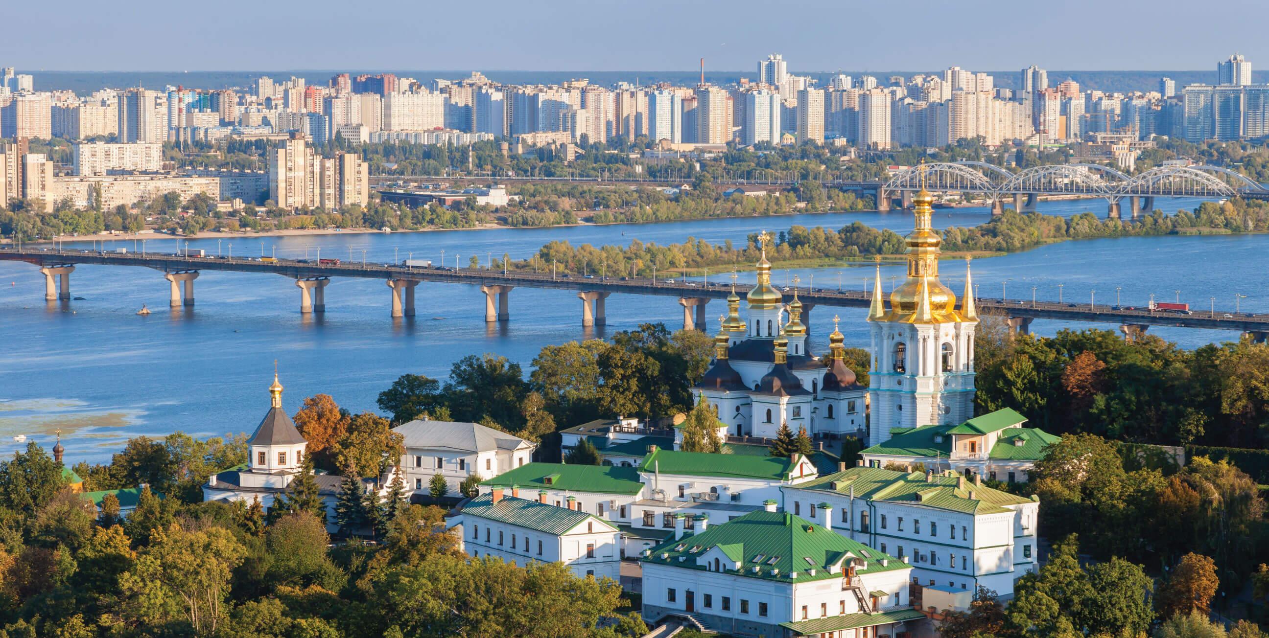 Resultado de imagen para ucrania}