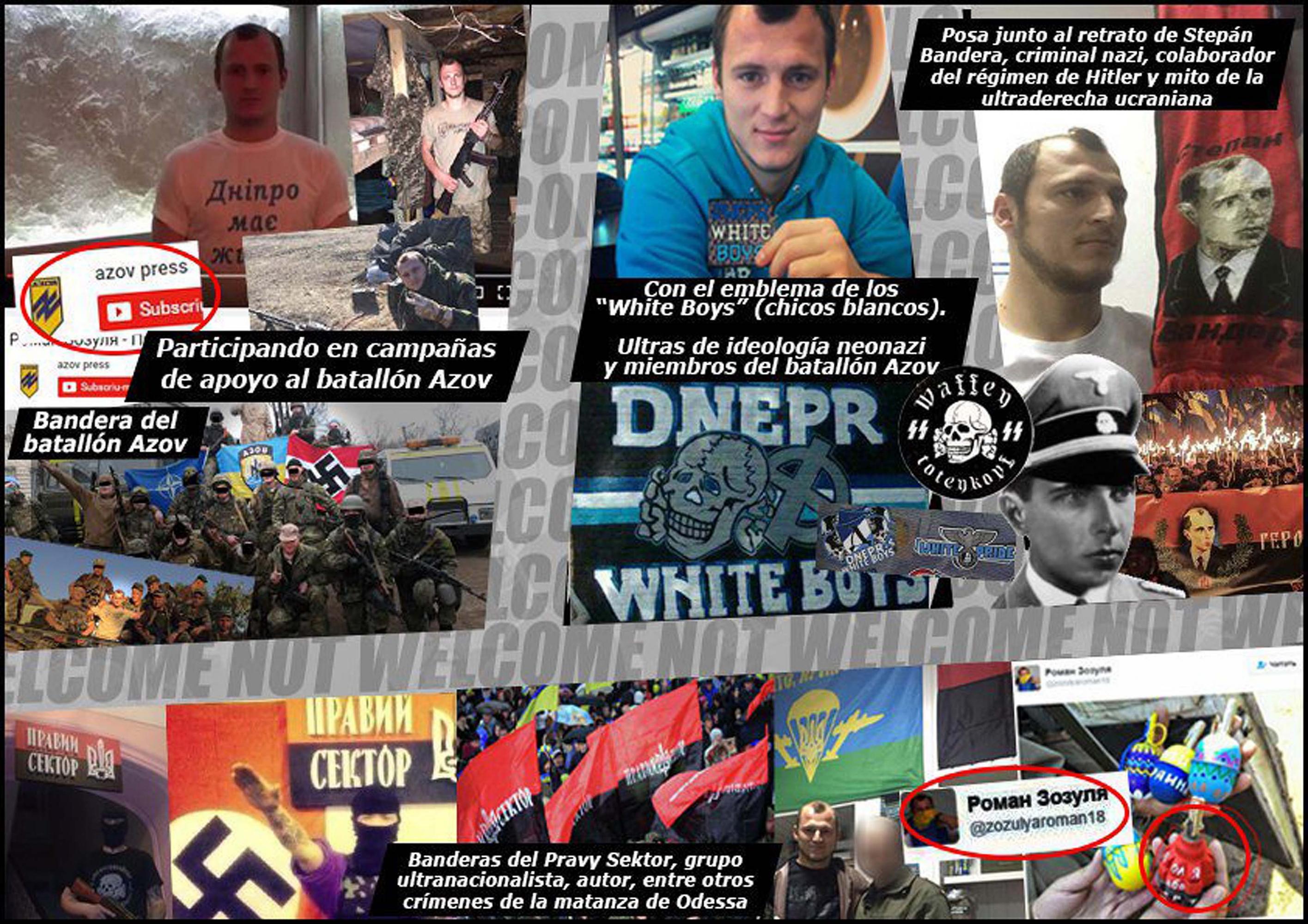 ¿Ascenso del fascismo? - Página 7 59fcc75ed4bb2
