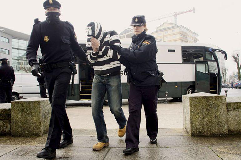 prostitutas alemania prostitutas bruselas