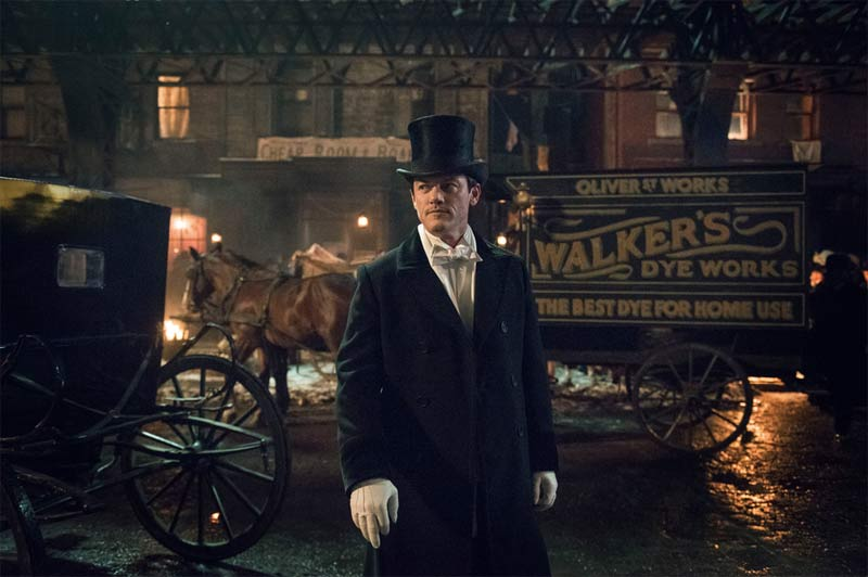 THE ALIENIST (MINISERIE) 2018 5ad86c9a0122f