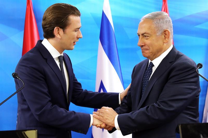 Resultado de imagen de banderas israel europa oriental