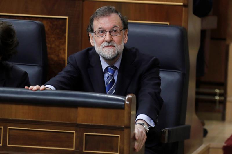 [PSOE] Proposición de Reforma de los artículos 122 y 159 de la Constitución Española. - Página 2 5b20312198d91