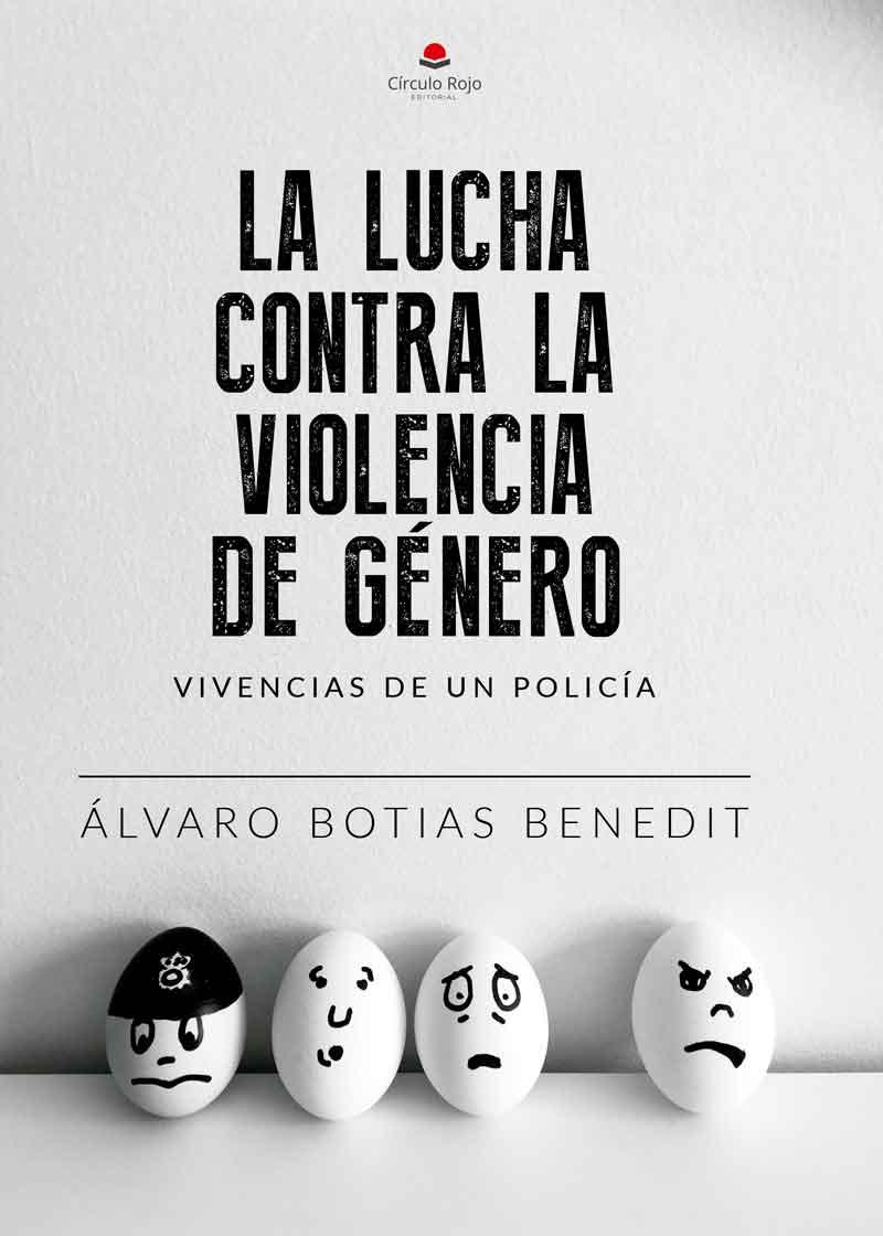 Violencia Machista La Verdadera Lucha Contra La Violencia