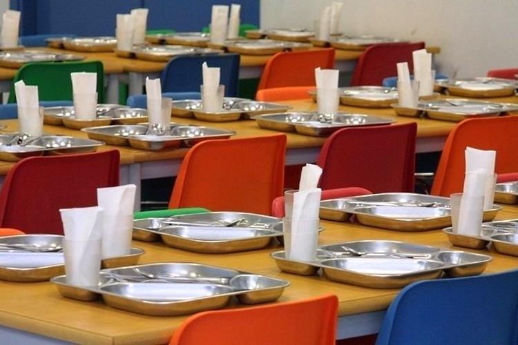 Educación pública: La Xunta prorrogó contratos por 1,2 millones a la ...