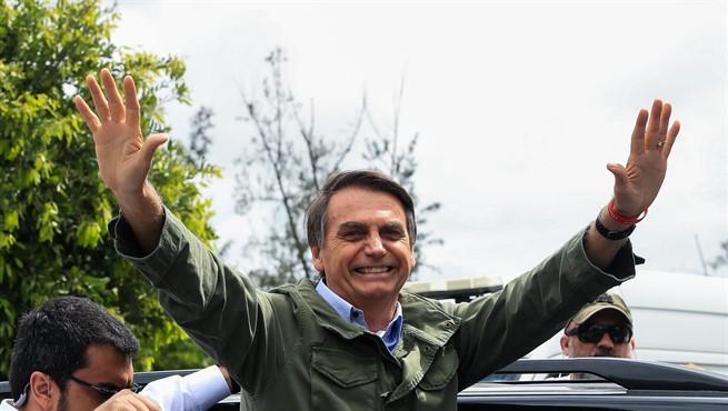 Elecciones En Brasil Las Frases Más Polémicas Del