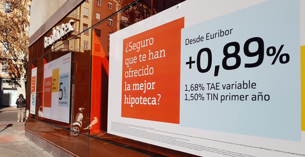 Resultados anuales bankinter logra beneficio de 526 4 - Evo bank oficinas ...