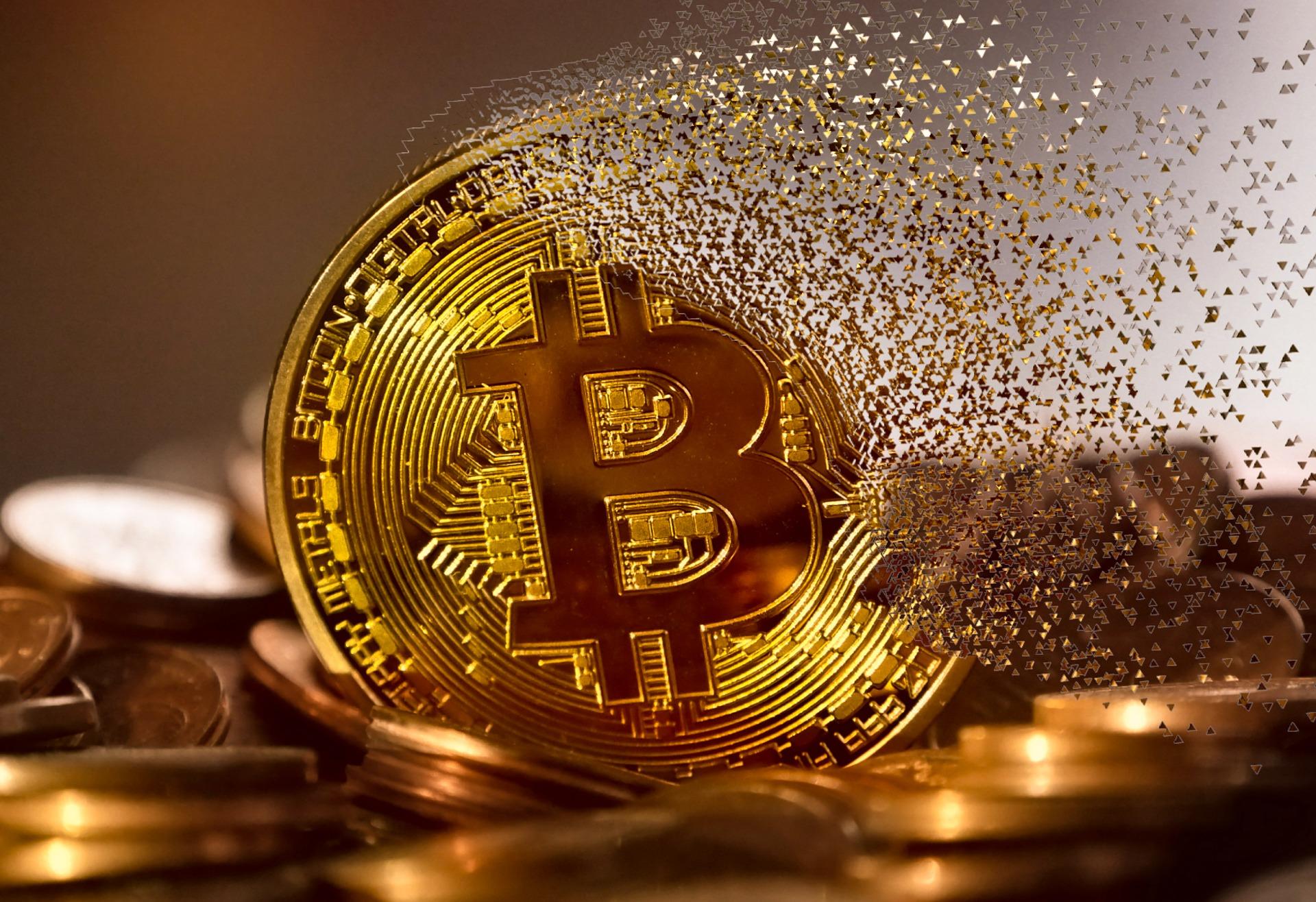 internet bitcoin hacer grietas de dinero bitcoin