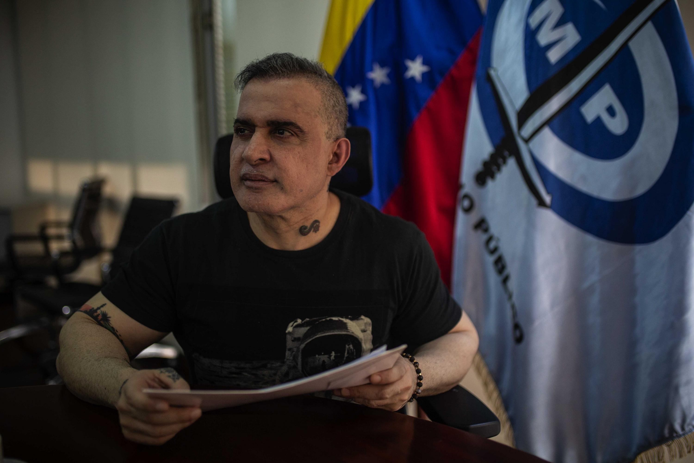 """Maduro: """"¡El Imperialismo quiere matarme!"""" 5cab961831d59"""