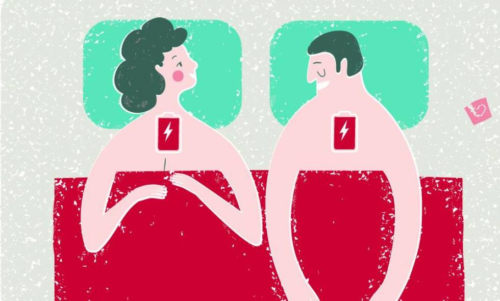 Conocer mujeres separadas en pedrezuela