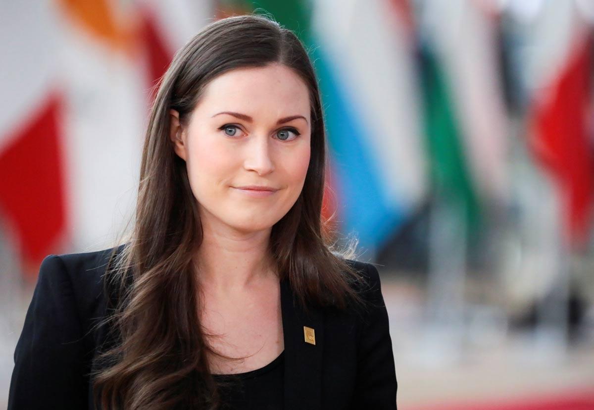 ¿Son las mujeres mejores líderes ante la crisis por COVID-19?