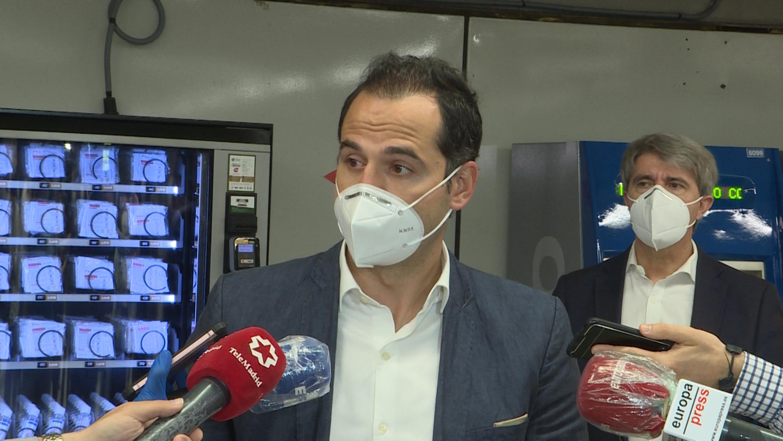 www.publico.es