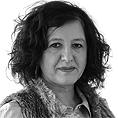 Esther Rebollo