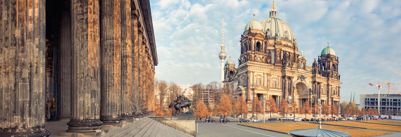 Berlin Gratis