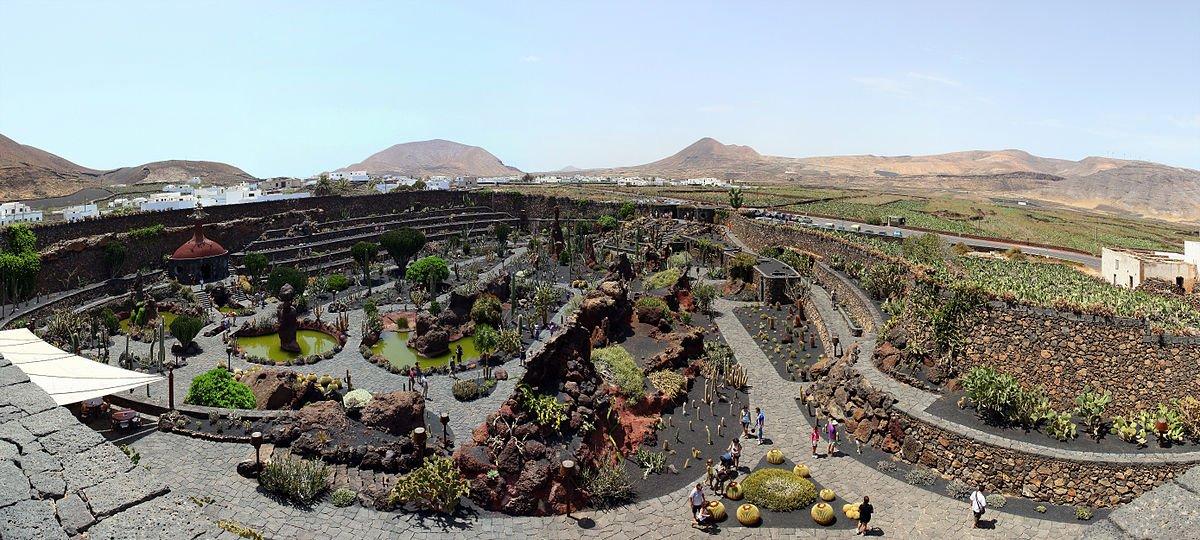 Jardín de los Cactus - Alchemist-hp (talk) (www.pse-mendelejew.de)