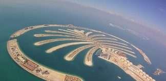 Qué visitar durante un fin de semana en Dubai