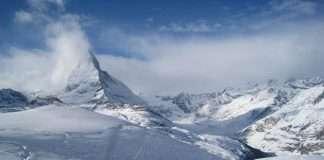 Las mejores estaciones de esquí en Europa