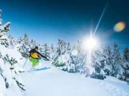 Ideas para esquiar en España y Andorra