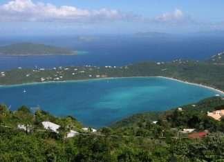 St. Thomas - Foto Wikipedia