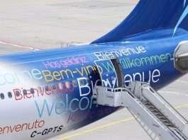 Cómo encontrar los vuelos más baratos en Skyscanner