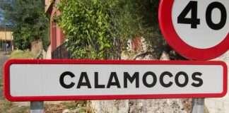 Los pueblos con los nombres más raros de España